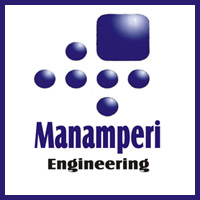 manamperi engineering logo