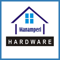manamperi hardware log